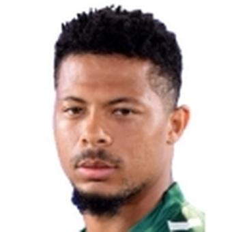 Hildeberto Pereira