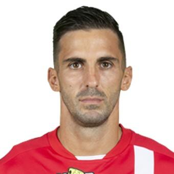 M. D'Alessandro