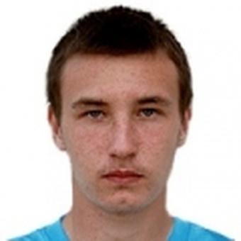 D. Yashchuk