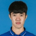 Li Jianbin