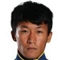 Zhang Yuan
