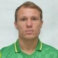 A. Vaskov