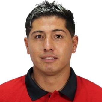 D. Jiménez