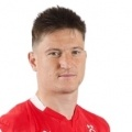 J. Lolley
