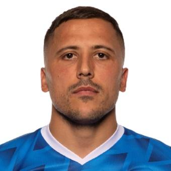 A. Sarcevic