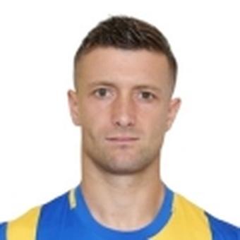 D. Mihajlović