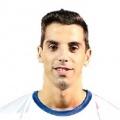 Pablo Reyero
