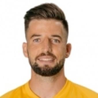 Mário Mendonça
