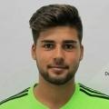 David Mena