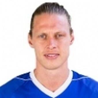 J. Christjansen