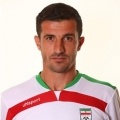 G. Hadadifar