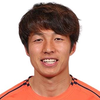 J. Izumisawa