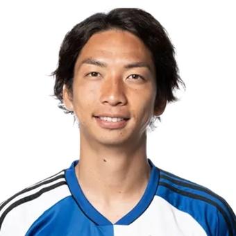 H. Kawabe
