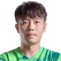 X. Zhang