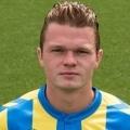 P. Langedijk