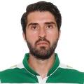 Karim Ansarifard