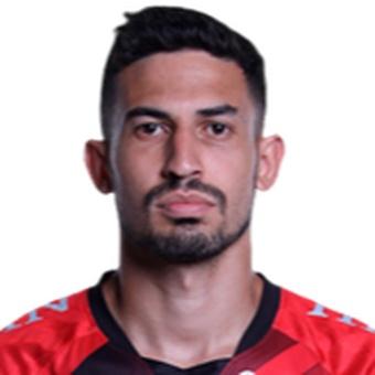 P. Henrique