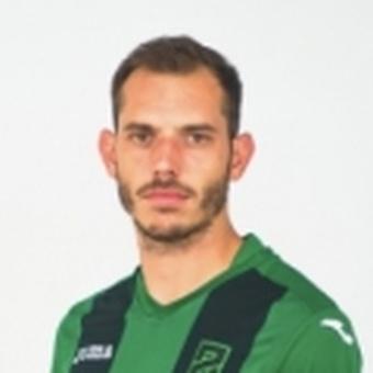 M. De Agostini