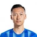 Wu Xi