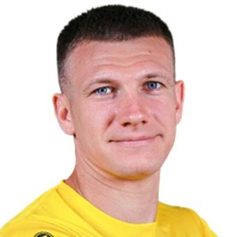 D. Tkachuk