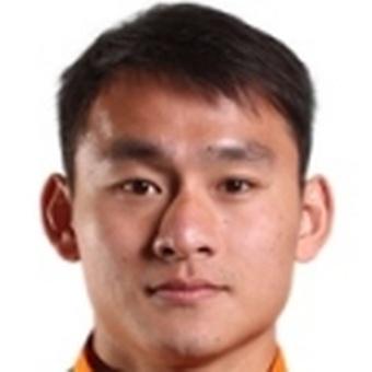 Chen Jie