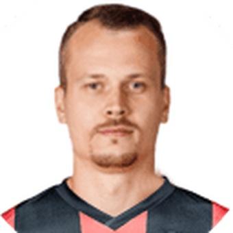 D. Polyakov