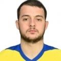N. Mihajlovic