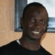 Fahardine Hassani