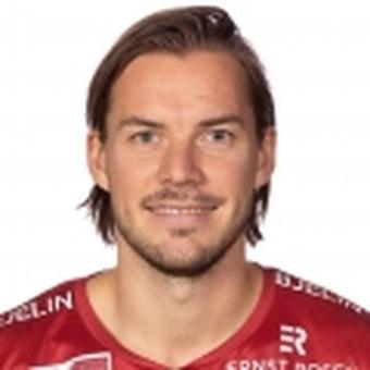 D. Ervik