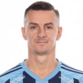 H. Radetinac