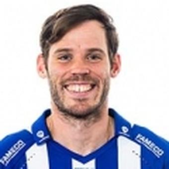 E. Salomonsson