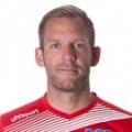 M. Thomsen
