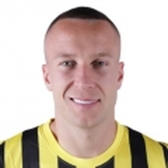 J. Goralski