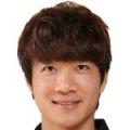 Zhao Honglue
