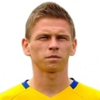 P. Rudnytskyy