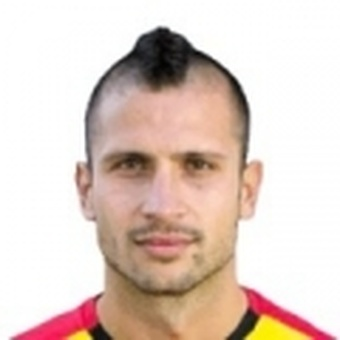 D. Cvetinovic
