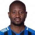 M. Ogbu