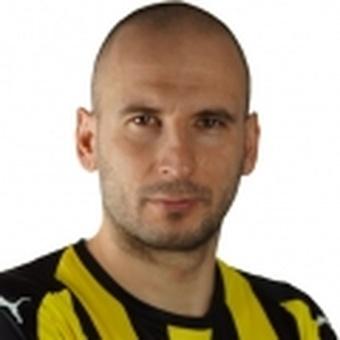 N. Obradović