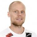 T. Lahti