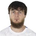 K. Appaev