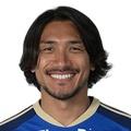 Y. Nakashima