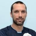 D. Rusmir
