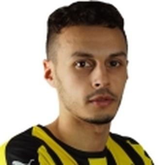 Y. Rahimi