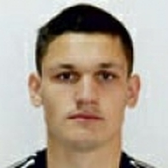 A. Piskunov