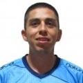 B. Mendoza