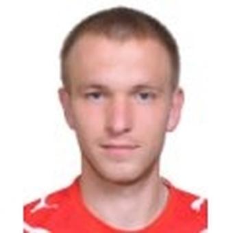 A. Novicov