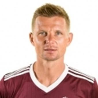 D. Vrsic