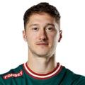Anton Miranchuk