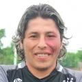 F. Adrián Rodríguez