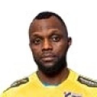 J. Chibuike